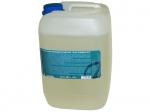 Техническое моющее средство Галс-Универсал Канистра 10 литров