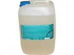 Техническое моющее средство Галс-Ювелир Канистра 10 литров