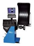 Балансировочный станок автомат Hofmann Geodyna4900-2