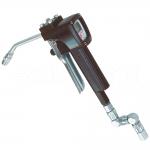 Пистолет для выдачи консистентной смазки Piusi Greaster
