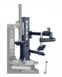 Assistant H Titanium Приспособление для работы с низкопрофильными шинами третья рука, Werther OMA H647