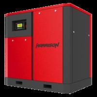 Компрессор винтовой 2600 л/мин Harrison HRS-942600