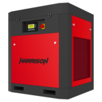 Компрессор винтовой 1100 л/мин Harrison HRS-941101