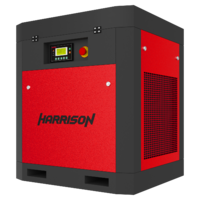 Компрессор винтовой 750 л/мин Harrison HRS-94750