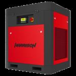 Компрессор винтовой 1500 л/мин 8 бар Harrison HRS-941500
