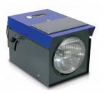 Калибровочное устройство для приборов для регулировки света фар HBA9601