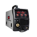 Сварочный аппарат MIG/MAG & ММА RedHotDot HOT MIG-5
