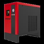 Осушитель рефрижераторного типа Harrison HRS-D981000