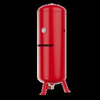 Ресивер воздушный Harrison HRS-T9990010