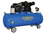 HUBERTH 250 RP306250 Компрессор поршневой - 573 л/мин (3Ф.х380В)