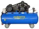 Компрессор воздушный HUBERTH 250 RP309250 - 859 л/мин (3Ф.х380В)