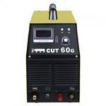 Аппарат плазменной резки (плазморез) КЕДР CUT- 60G