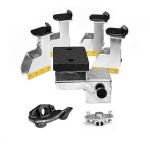 Комплект для монтажа мотоциклетных шин  Sicam 1695104026