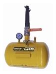 Бустер 38 л. для взрывной накачки колес KraftWell KRWB-38