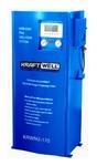 Генератор азота 170 л/мин KraftWell KRWN2-170
