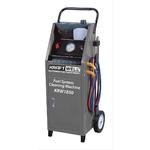 Установка для промывки топливной системы KraftWell KRW1850