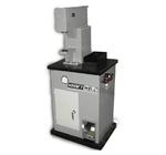 Станок для наклепки накладок на тормозные колодки (пневмо) KraftWell KRW300