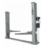 Подъемник двухстоечный г/п 5500 кг  KRW5.5ML