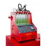 Стенд для проверки и очистки форсунок LAUNCH CNC 602А