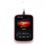 Сканер диагностический Launch Creader CR-HD Heavy Duty