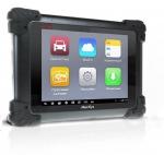 Диагностический сканер Autel MaxiSys 908 PRO с интерфейсом PassThru
