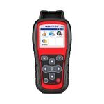 Сканер программатор TPMS Autel MaxiTPMS TS408