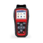 Сканер программатор TPMS Autel MaxiTPMS TS508, OBD2