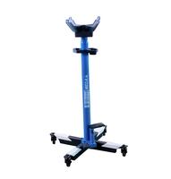 Стойка гидравлическая 300 кг. MEGA TRS300