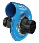 Вентилятор для удаления выхлопных газов Trommelberg MFS-1,9 (1900 м³/час)