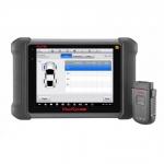 Диагностический сканер Autel MaxiSys MS906BT