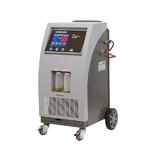 Установка для заправки кондиционеров, автомат, R134 GrunBaum AC7000S Basic
