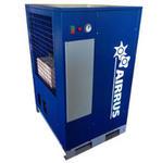 Осушитель холодильного типа Airrus OP10