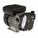 Насос электрический для дизельного топлива 220в Piusi PANTHER 56
