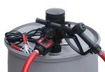 Бочковой комплект для раздачи дизельного топлива Piusi PICO 230 A