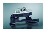 Пластиковая монтажная головка для мотоциклетных колес Sicam 1695103210