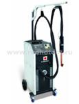 Индукционный нагреватель (16 кВт) POWERDUCTION 160LG RedHotDot
