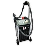 Индукционный нагреватель POWERDUCTION 50 LG RedHotDot