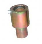 Проставки h=250 мм., 4 шт.  Werther-OMA L955