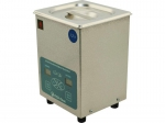 Ультразвуковая ванна для мойки деталей ПСБ-1335-05 на 1,3 литра