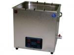 Ультразвуковая ванна для мойки деталей ПСБ-14035-05 на 14 л.