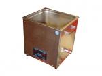 Ультразвуковая ванна для мойки деталей ПСБ-18035-05 на 18 л.
