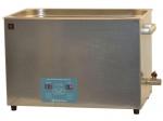 Ультразвуковая ванна для мойки деталей ПСБ-28035-05 на 28 л.