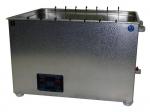 Ультразвуковая ванна для мойки деталей ПСБ-44035-05 на 44 л.