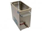 Ультразвуковая ванна для мойки деталей ПСБ-5735-05  на 5,7 л.