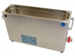 Ультразвуковая ванна для мойки деталей ПСБ-8035-05  на 8 л.