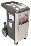 Установка для заправки кондиционеров автомат Red Line Premium AC1500