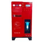 Генератор азота 35 л/мин Red Line Premium RLN2-35