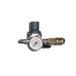 Дополнительное приспособление (редуктор) к дымогенератору SMC-Smoke MINI