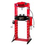 Пресс гидравлический 30 т. пневмо привод Red Line Premium RHP30A