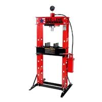 Пресс гидравлический 30 т. Red Line Premium RHP30H